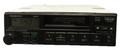 Subaru AM FM Radio Tape Cassette Player P114 Legacy Baja
