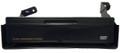2000 2001 2002 2003 Acura RL OEM GPS NAVIGATION Drive DVD 39540-S0K-A120-M1, 39540-S0K-A110-M1, 39540-SZ3-405, 39540-SZ3-A910, 39540-SZ3-A920