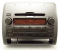 AD1808 New Toyota Tacoma satellite Radio mp3 cd player oem