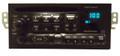 Chevrolet Corvette AM FM Radio CD Player Stereo Receiver