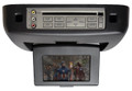 03 04 05 06 Lincoln Navigator Ford Expedition DVD Player Screen Rear Entertainment BLACK