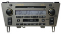 2002 2003 2004 2005 03 04 05 Lexus SC430 Radio Tape Cassette Mark Levinson Radio 6 CD Player P6832