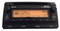 518C2 Toyota Rav4 Radio mp3 cd player 2012 2013 638-59316