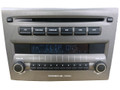 997.645.128.05 PORSCHE Boxter 911 CDR-24 Radio CD Player
