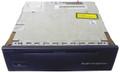 AUDI A4 A6 A8 S4 Navigation DVD Disc Player OEM