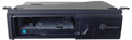 Mercedes-Benz Remote Slave 6 CD Disc Changer Player MC3520