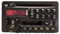NEW Toyota Matrix Pontiac Vibe Radio tape cassette cd player