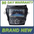 HYUNDAI Santa Fe XM Radio Navigation Stereo CD Player