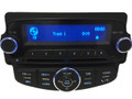 Chevy Chevrolet OEM Radio AUX XM MP3 USB Wireless Phone
