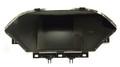 12 13 14 HONDA Pilot Navigation GPS Display Screen 39810-SZA-A510-M1 2012 2013 2014