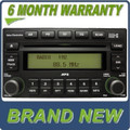 BRAND NEW 07 08 09 Kia SORENTO 8 Speaker Radio AM FM MP3 6 Disc CD Player Stereo 96120-3E600