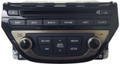 12 13 14 15 Hyundai GENESIS Navigation HD Radio Bluetooth CD AUX XM Infinity