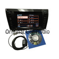 E7026 2013 2014 TOYOTA Tundra Sequoia JBL Navigation GPS CD Player HD Gracenote Bluetooth Satellite AM FM