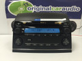 04 05 06 07 08 09 2010 Toyota SIENNA JBL Radio 6 Disc CD Changer P1820