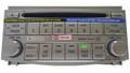 TOYOTA Avalon JBL Radio 6 MP3 CD Changer Player 11824 OEM