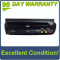 Chrysler Dodge CD DVD Player 05 06 07 RF