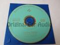 Acura Honda Satellite Navigation System GPS DVD Drive Disc BM526AO Ver. 6.92