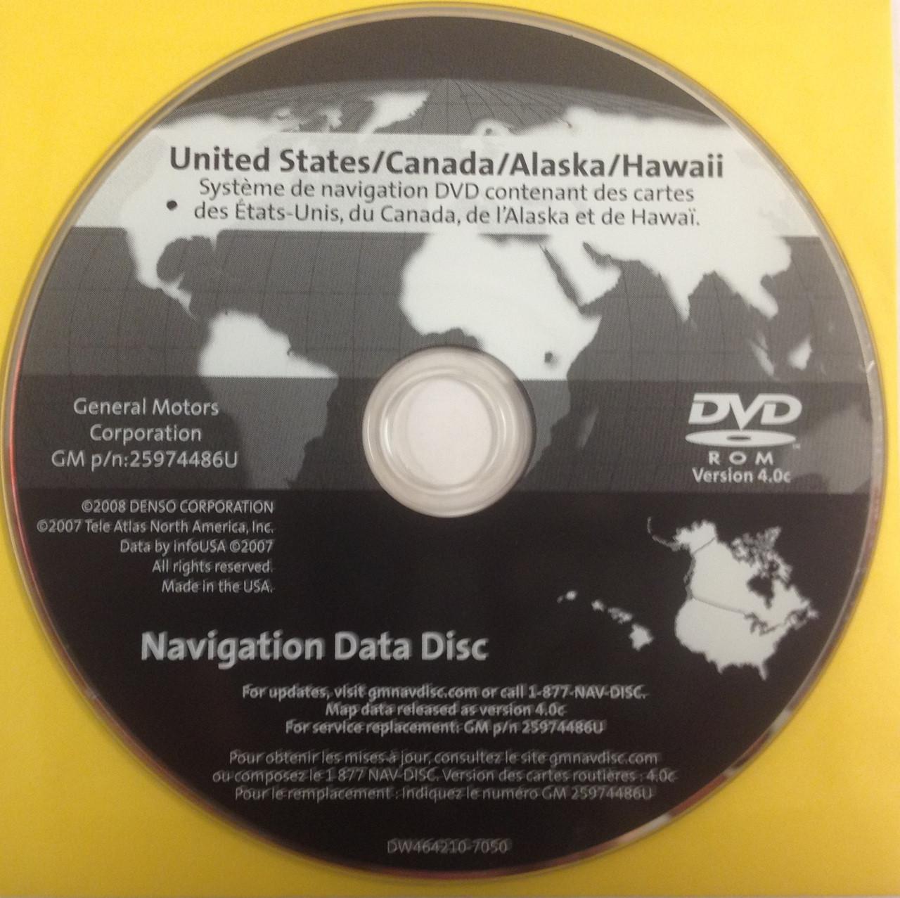 US And Canada Printable Blank Maps Royalty Free Clip Art United - Map usa canada hawaii