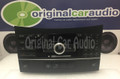 Mercedes-Benz E350 E-Class Navigation MULTI CD DISC PLAYER Radio NAVI OEM COMMAND