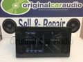 2015-2015 Toyota Sienna AM/FM GPS Navigation Gracenote MP3 HD Radio 510026