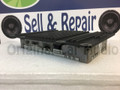 2009 Volvo C30 Audio Amplifier 31310007 31282140