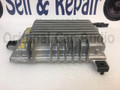 2009 Buick Chevy Chevrolet GM GMC Bose AMP 25907216