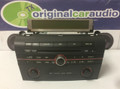 2004 Mazda 3 OEM 6 CD Player Radio Receiver  BN8S 66 9RXA