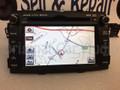 2009 - 2013 Kia Sorento Infinity Navigation SAT Bluetooth Radio 96560-1U000CA
