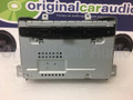 2013-2015 Ford Taurus OEM Single Cd Changer SAT Radio DG1T-19C157-DF