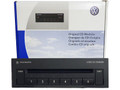 NEW VOLKSWAGEN VW Passat Phaeton AUDI A6 BENTLEY Continental GT Remote 6 Disc Changer CD Player 3C0035110 3W0035110 3D0035110 2004 2005 2006 2007