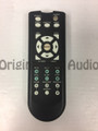 NEW 2000 - 2006 Ford Lincoln Mercury DVD Remote Control Entertainment