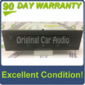 2015 2016 2017 Audi OEM Q7 Multimedia SIM SD CD Player Control Unit