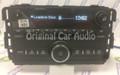 2007 2008 2009 2010 2011 2012 Buick Chevrolet Chevy OEM AM FM MP3 AUX 6 CD Player Receiver