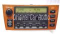 Lexus ES300 Radio Tape Player Pioneer 00 2000 01 2001