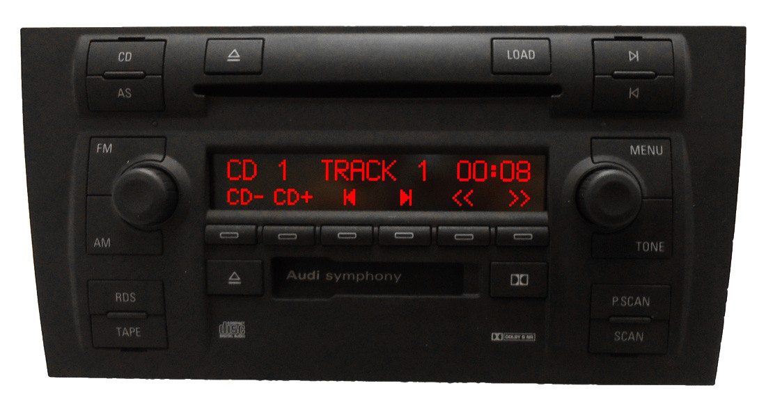 radio installation guide for audi a4 2002 2003 2004 2005