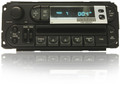 NEW 1998 1999 2000 2001 2002  Chrysler Dodge Jeep Radio