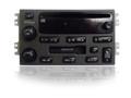 Hyundai SANTA FE Radio Cassette CD Player Changer Monsoon 2003 2004 2005 Hy107