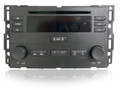 Pontiac Chevy Radio CD Player Receiver Stereo AM FM OEM