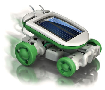 6-in-1-solar-robot-kit-alt1.jpg
