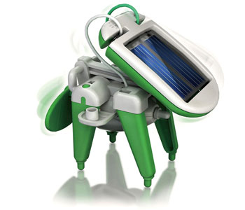 6-in-1-solar-robot-kit-alt4.jpg