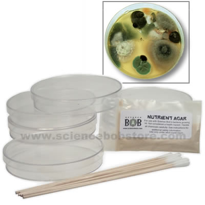 bacteria_science_fair_kit.jpg