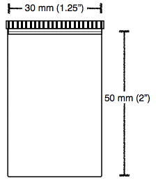 film-canister-dimensions.png