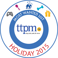 ttpm-2015holiday.jpg