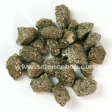 Iron Pyrite -Fool's Gold (Bulk)