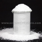 Instant Snow 1 Pound Jar