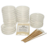Bacteria Growing Kit - Classroom Size