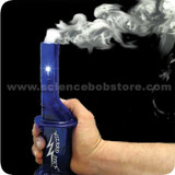Wizard Stick Smoke Generator