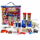 Big Bag of Science Lab Kit