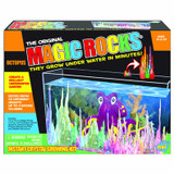 Magic Rocks Kit With Tank