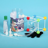 Epic Bubbles Kit